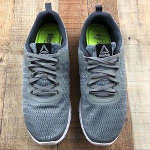 Reebok ZQuick Lite Running Shoes